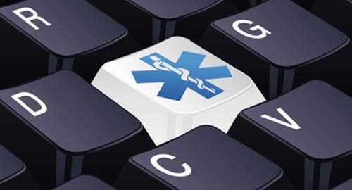 Réserver une ambulance 78, 95, 93, 92